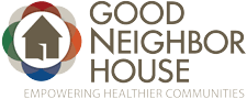 Good Neighbor House